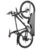 Fietslift voor mountainbikes